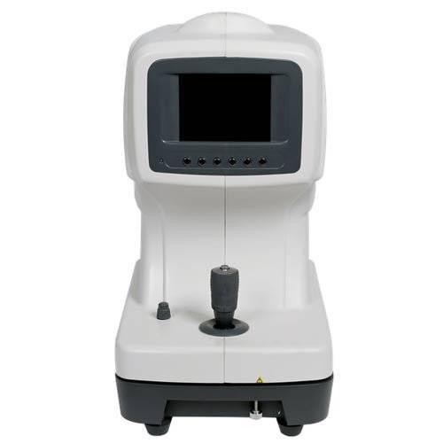 Авторефрактометр wr-5100k
