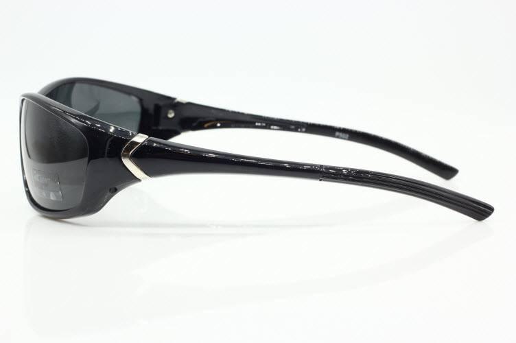 Лето очкарика: очки vs линзы - лайфхакер