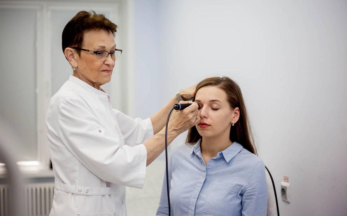 Узи глаза: что показывает и как делается эхобиометрия, ультразвук глазного дна и орбиты, расшифровка протокола, норма, возможные болезни, цена