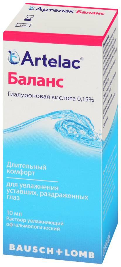 Артелак всплеск уно: инструкция, отзывы, аналоги, цена в аптеках - медицинский портал medcentre24.ru
