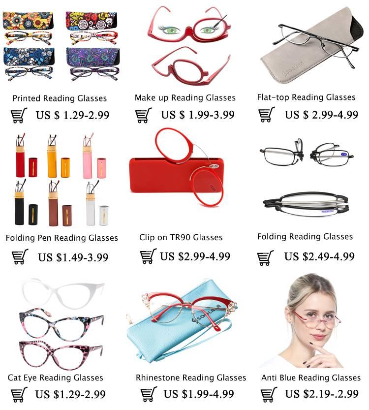 Очки при дальнозоркости - какие бывают диоптрии в очках для чтения, как подобрать линзы, разница