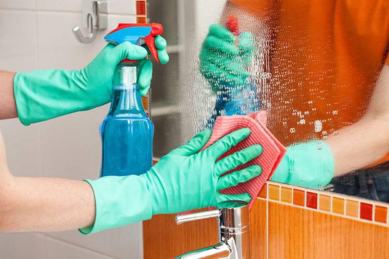 Проверенные и эффективные методы чистки очков с пластиковыми линзами
