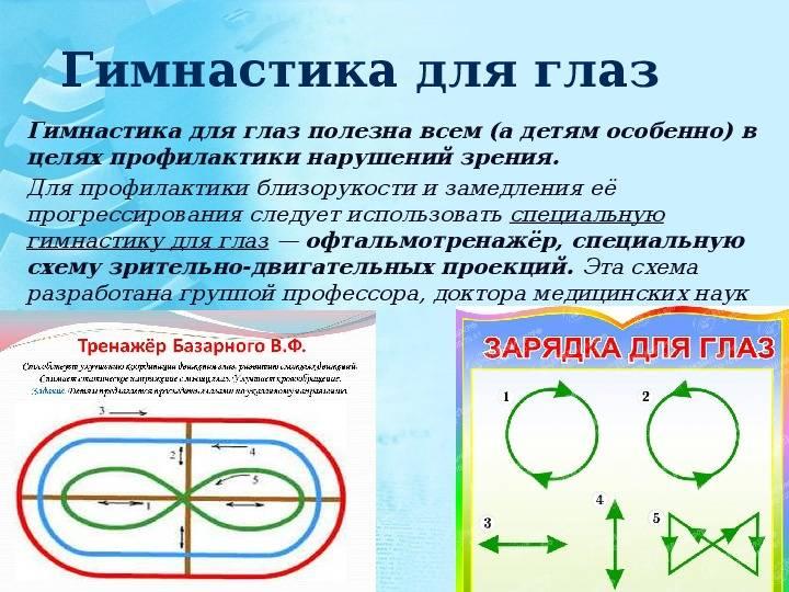 Проект: «использование элементов здоровьесберегающих технологий в. ф. базарного в воспитательно-образовательном проессе с детьми дошкольного возраста»   контент-платформа pandia.ru