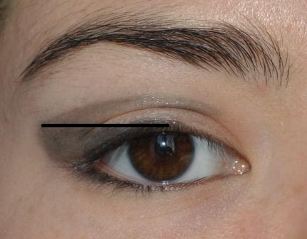 Покраснел угол глаза - покраснела кожа наружного угла глаза - вопрос офтальмологу - 03 онлайн