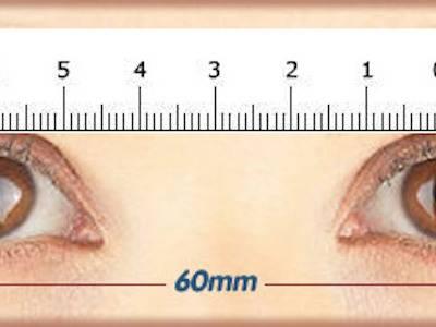 Что значит od и os в офтальмологии
