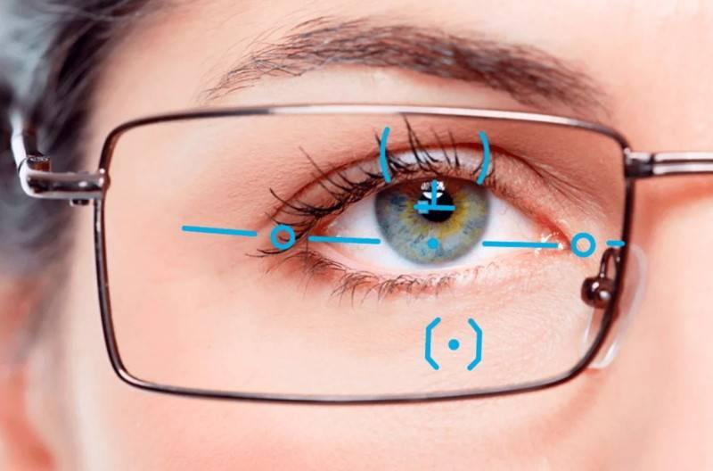 Как привыкнуть к контактным линзам? – интернет магазин контактных линз mkl.ua