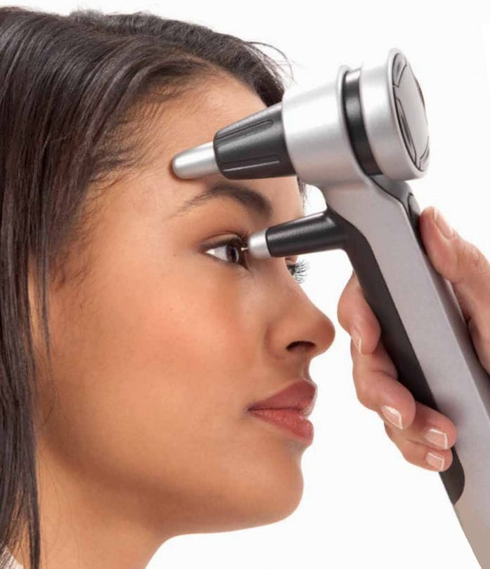 Что такое тонометрия глаза и как её проводят oculistic.ru что такое тонометрия глаза и как её проводят