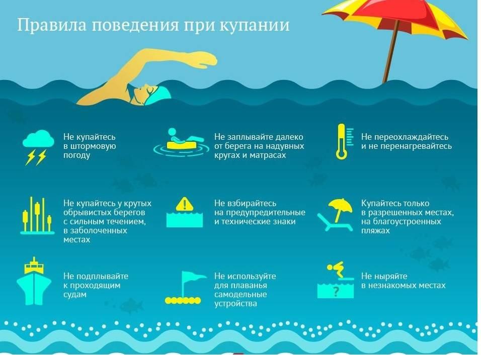 Можно ли купаться в море в линзах? какие линзы подходят для плавания? | семья и мама