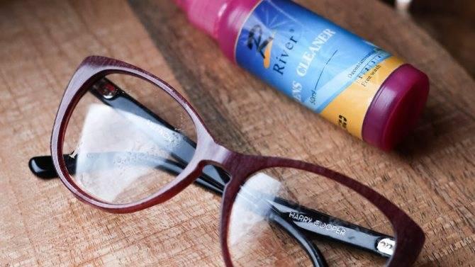 Очки и линзы разница в диоптриях. очки с разными диоптриями для каждого глаза | школа красоты