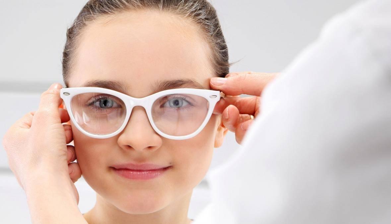 Аккомодация глаза: спазм, нарушение, парез, паралич аккомодации у взрослых и детей.