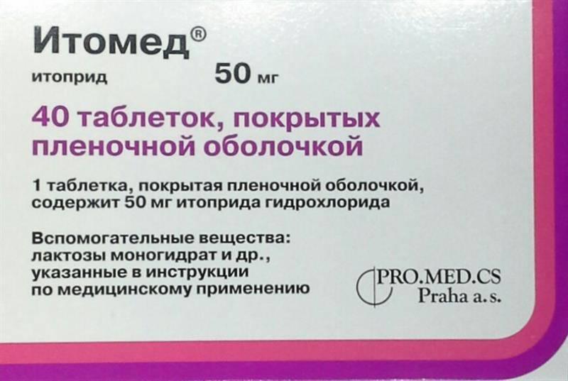 Диуремид аналоги. цены на аналоги в аптеках