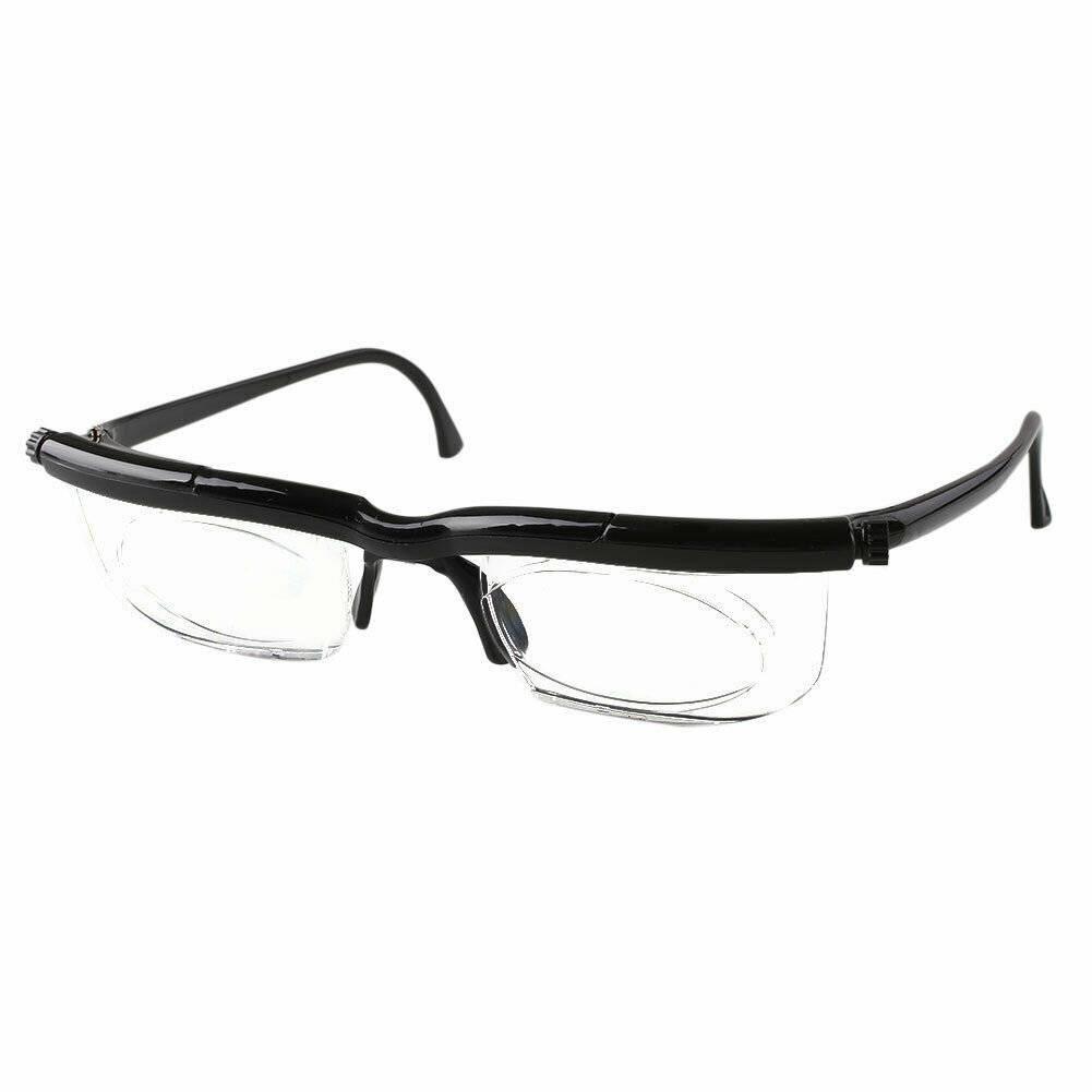 Очки адленс (adlens) – обзор, характеристики и отзывы офтальмологов