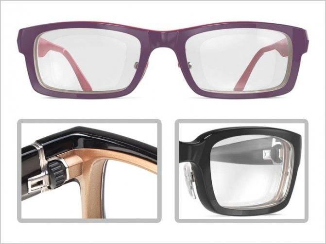 Как выбрать спортивные очки с диоптриями oculistic.ru как выбрать спортивные очки с диоптриями