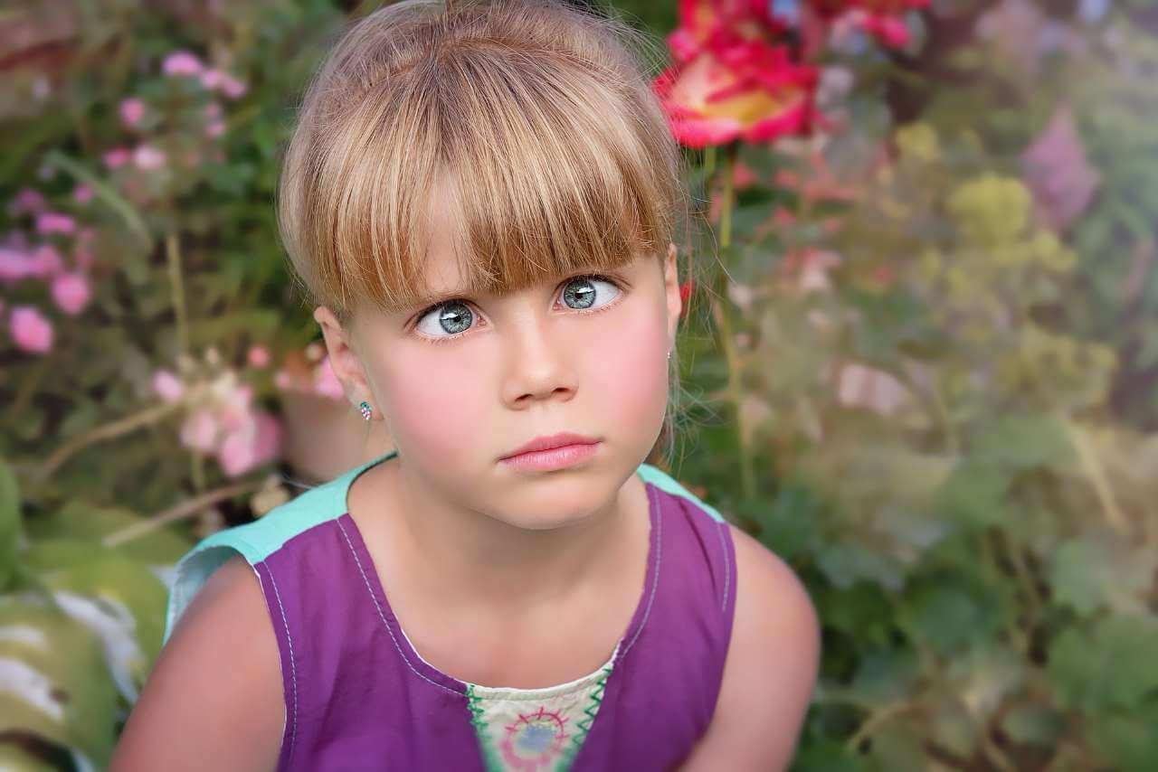Причины развития косоглазия. что можете сделать вы? передается ли косоглазие по наследству - заболеваний нет