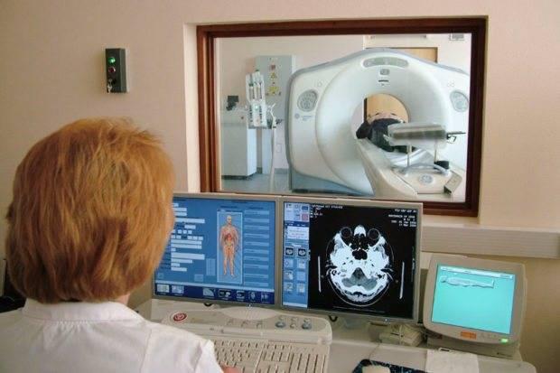 """Оптическая когерентная томография глаза. что это такое? как проводится? - """"здоровое око"""""""