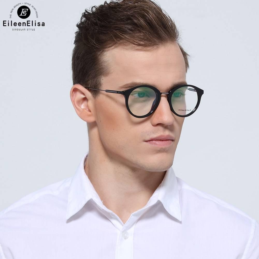 Модные женские очки для зрения, оправы очков 2020-2021: фото-обзор