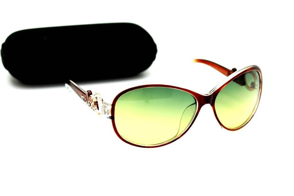 Правила ношения зеленых очков при глаукоме oculistic.ru правила ношения зеленых очков при глаукоме