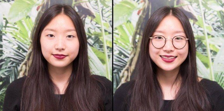 Как привыкать к очкам: новым, астигматическим и прогрессивным?