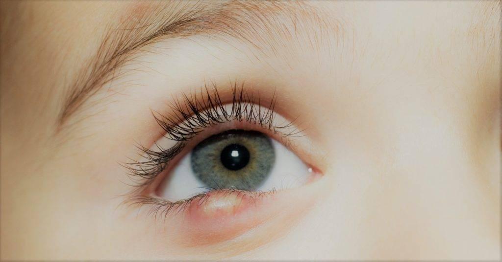 Мазь от ячменя на глазу - левомеколь, гидрокортизоновая, флоксал