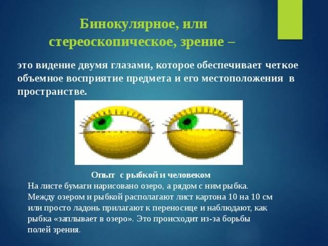 Что значит острота зрения? таблицы для определения | компетентно о здоровье на ilive