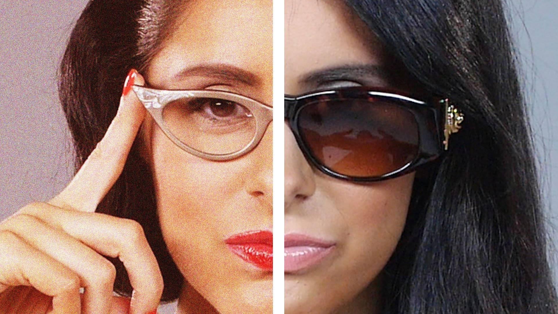 Очки — история возникновения | вещи и изобретения | багира гуру