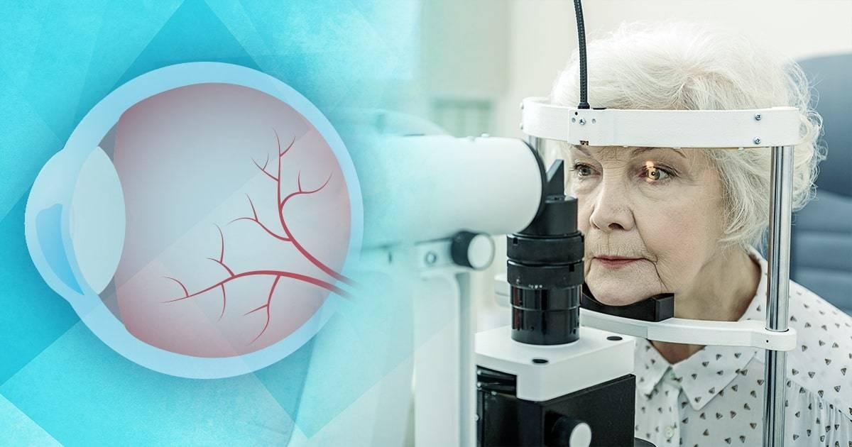 Методы лечения глаукомы у пожилых людей oculistic.ru методы лечения глаукомы у пожилых людей