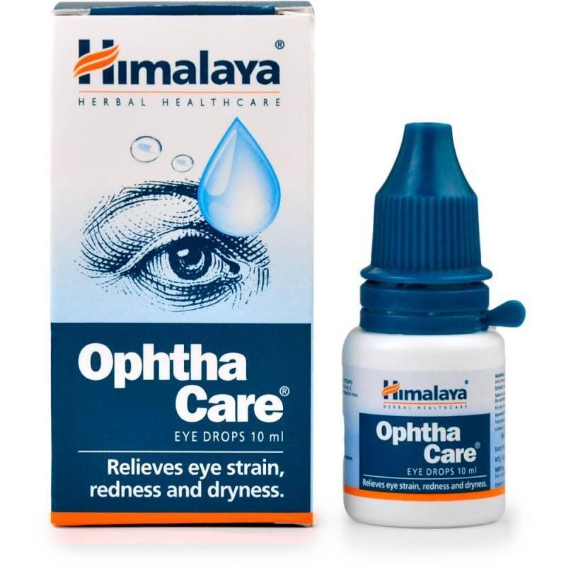 Индийские капли для глаз: аюрведические средства, обзор, преимущества oculistic.ru индийские капли для глаз: аюрведические средства, обзор, преимущества