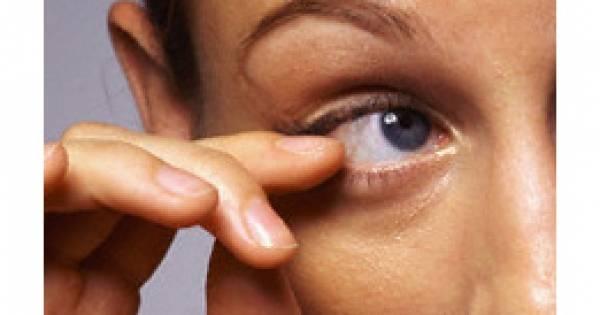 Глаза больно поворачивать в стороны, причины, что делать