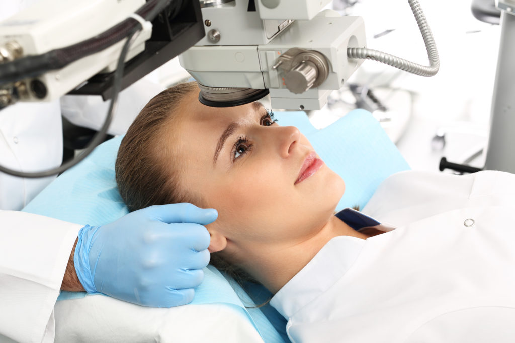 Faq про лазерную коррекцию relex smile: да, в россии есть, но нет, в россии нет / блог компании клиника офтальмологии доктора шиловой / хабр