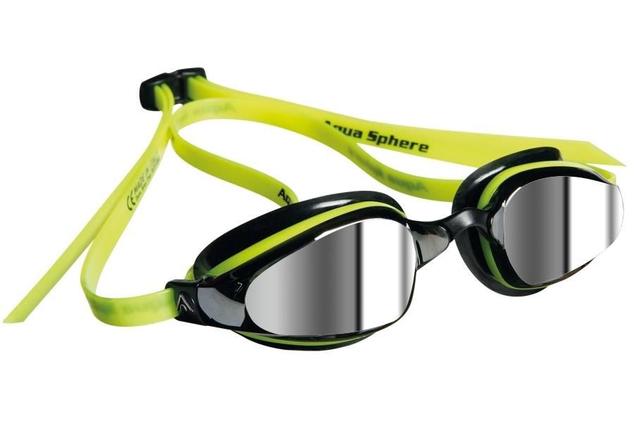 Очки для бассейна: как выбрать очки для плавания с диоптриями, тёмные или прозрачные, взрослому или ребёнку? speedo, arena и другие бренды