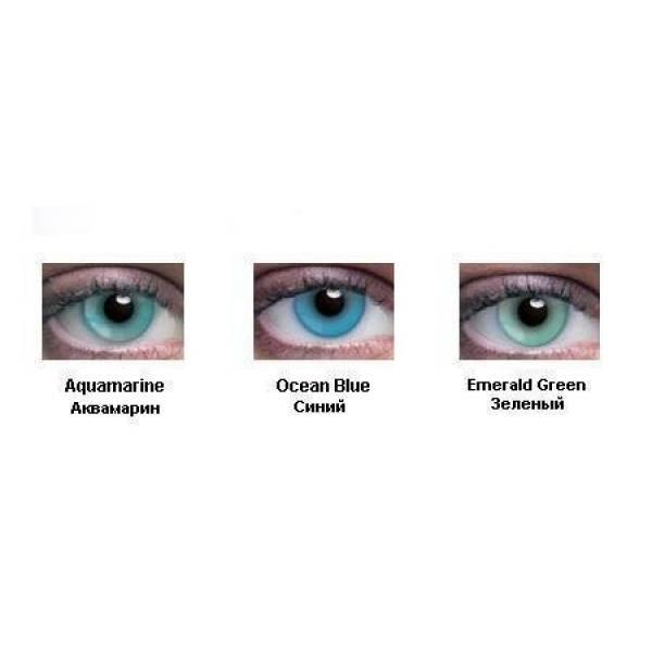 Оттеночные линзы acuvue 2 colours: обзор моделей и отзывы покупателей | malyshlandia.ru