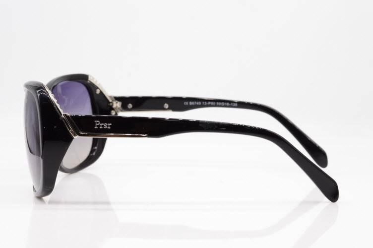 Уход за очками с пластиковыми и стеклянными линзами