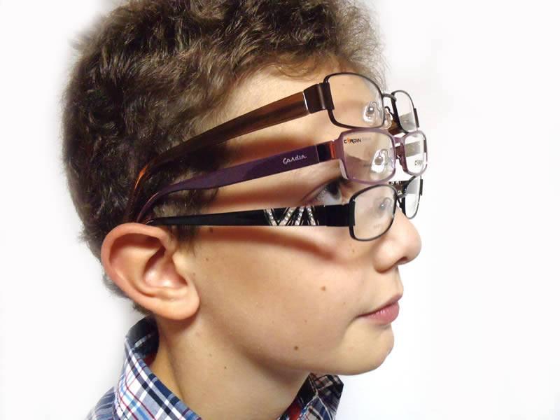 Как привыкнуть к линзам адаптация глаз к оптике - медицинский справочник medana-st.ru