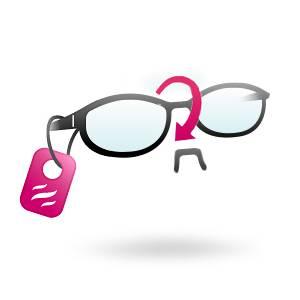 Как починить очки если они сломались — учимся чинить оправу и дужки очков | вокруг нас