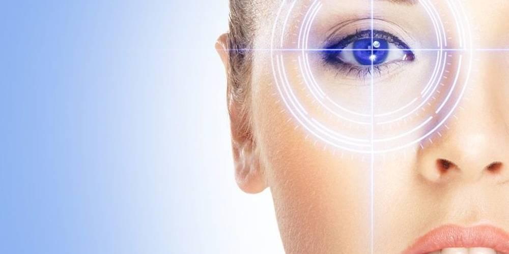Всегда ли поможет лазерная коррекция зрения? со скольки лет можно делать операцию