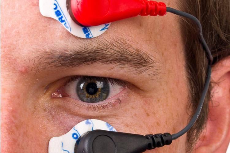 Электрофизиологическое исследование сердца: особенности процедуры