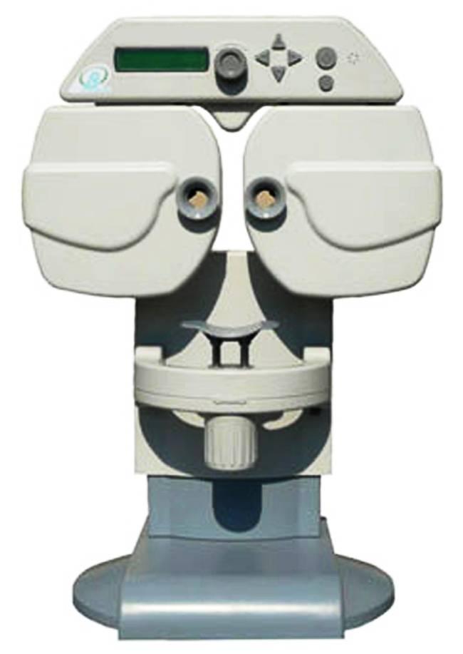"""«визотроник м3» - офтальмомиотренажёр-релаксатор - показания к применению, цена, лечение - moscoweyes.ru - сайт офтальмологического центра """"мгк-диагностик"""""""