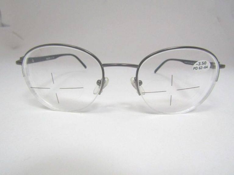 Корригирующие очки: виды, особенности выбора, характеристика изделия и рекомендации окулистов