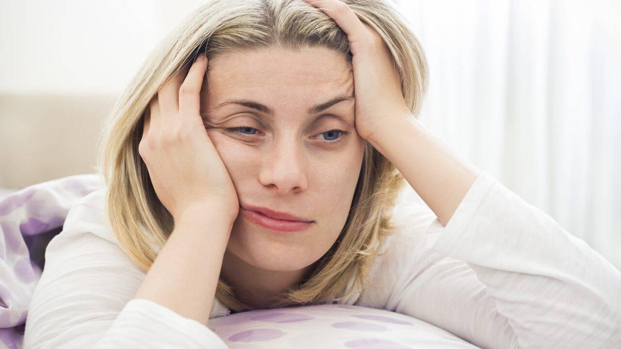 Почему давит на глаза – как избавиться от неприятных ощущений?