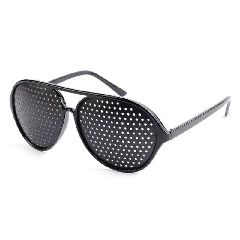 Перфорационные очки-тренажеры для глаз: инструкция по применению oculistic.ru перфорационные очки-тренажеры для глаз: инструкция по применению