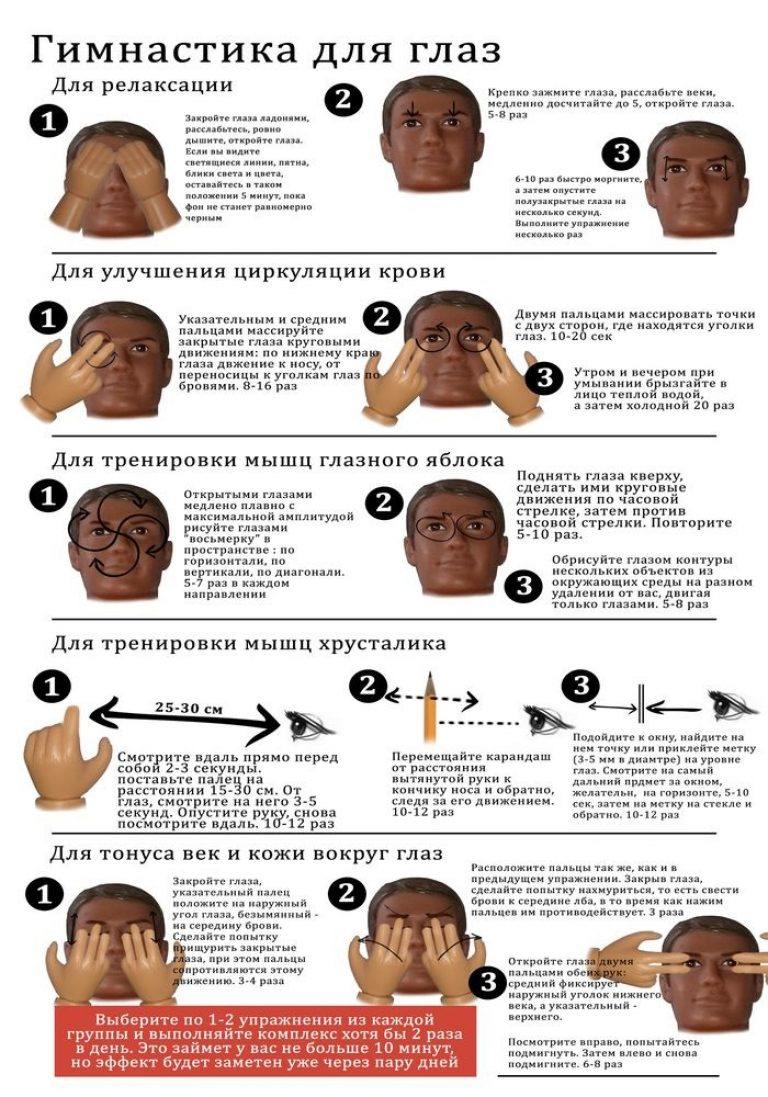 Кинезиологические упражнения. глазодвигательные упражнения. - презентация