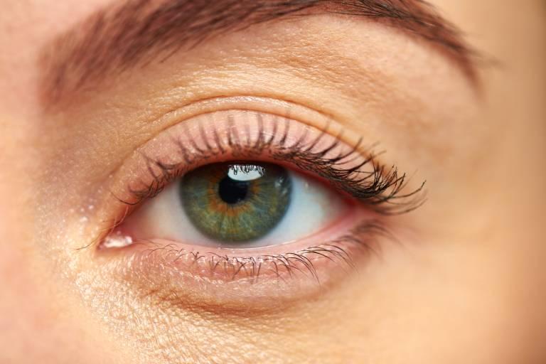 Фасцикуляции и спазмы мышц (миокимия века и лицевая, миопатия и другие): симптомы, лечение