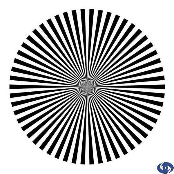 Тест на астигматизм - как определить заболевание oculistic.ru тест на астигматизм - как определить заболевание