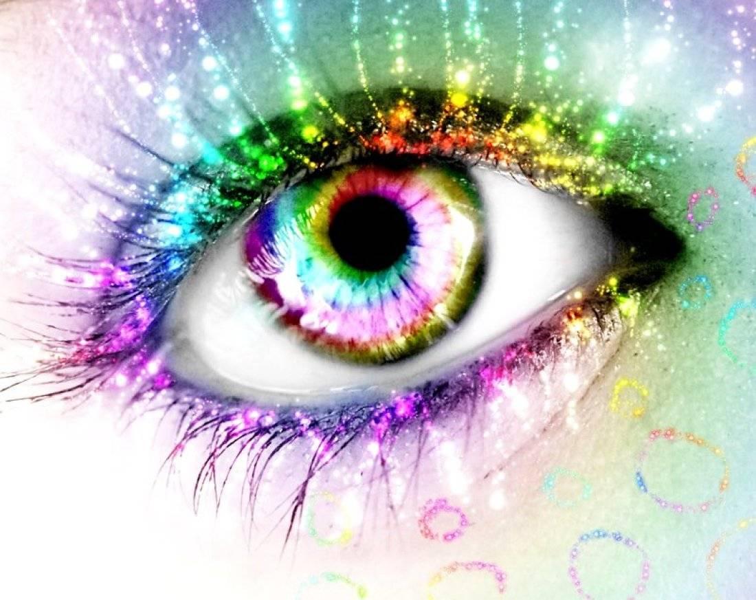 Линзы для глаз со всеми цветами радуги - мед портал tvoiamedkarta.ru