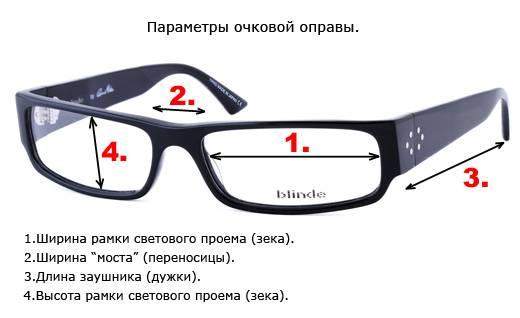 Что делать если очки сползают с переносицы? почему они спадают? способы решения проблемы.