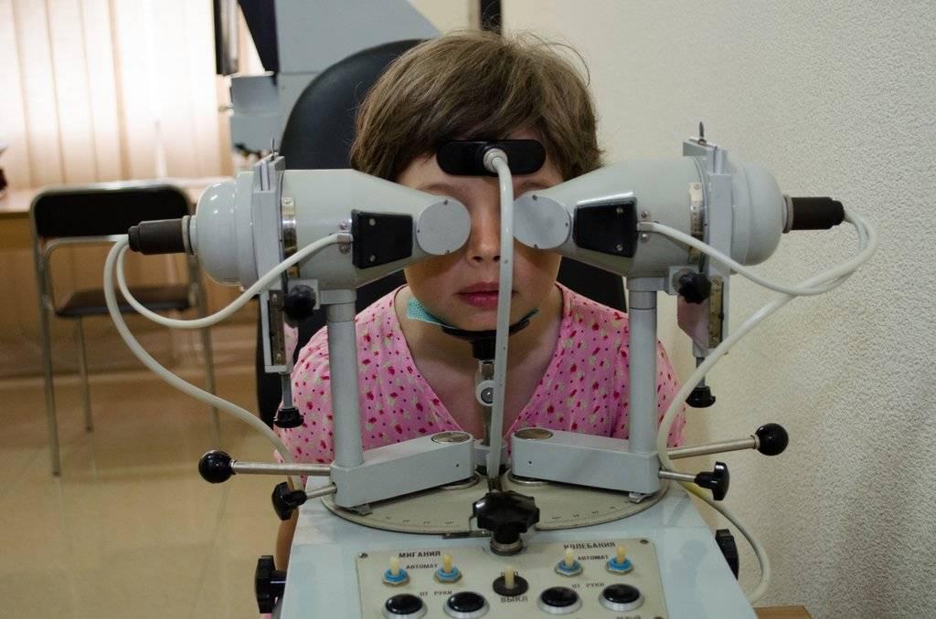 Лечение амблиопии: отзывы, как лечить, постоянно ли носить очки, можно ли вылечить, операция к плеоптическим методам не относится