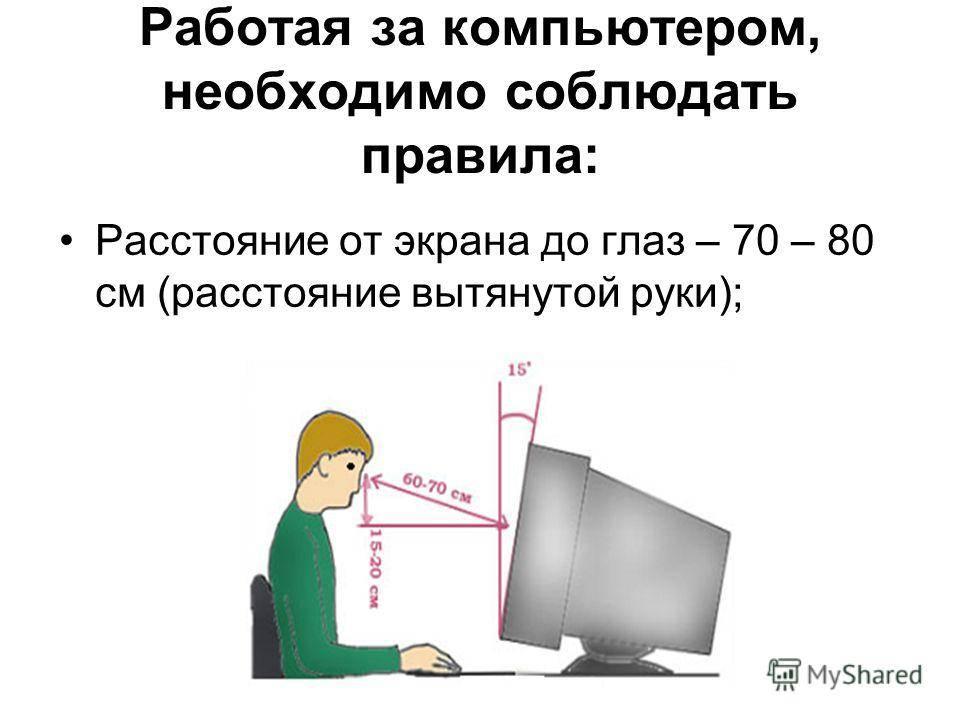 Расстояние от проектора до экрана: на каком проекционном расстоянии до стены вешать экран? где устанавливается проектор с коротким фокусным расстоянием? как рассчитать?