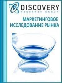 О настоящем и будущем интернет-торговли контактными линзами в россии - контактные линзы – очки.net