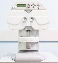 Визотроник для глаз. отзывы, что это такое, что он делает, где купить, цена процедуры