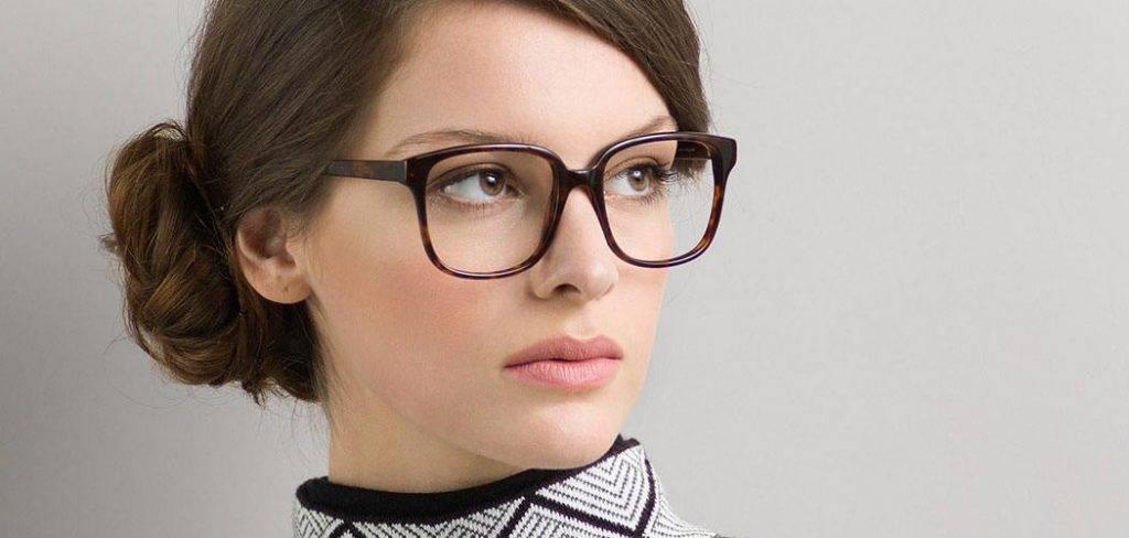 Очки для дали: как носить, как выбрать oculistic.ru очки для дали: как носить, как выбрать